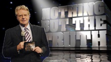 Jerry Springer's Nothing But The Truth
