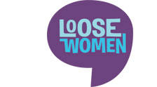 Loose Women - Dec 2011