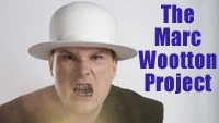 The Marc Wootton Project