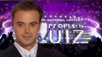 The People's Quiz
