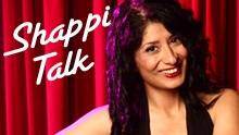 Shappi Talk