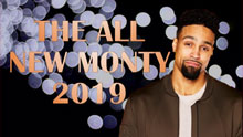 The All New Monty 2019