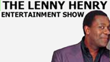 The Lenny Henry Entertainment Show