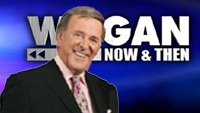 Wogan Now & Then